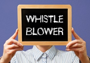 CFTC-to-Issue-Whistleblower-Award-of-Approximately-290000-1024x711