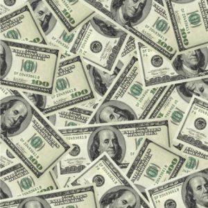 us-dollars-money-300x300